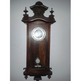 6c0bbbc6b69 Relógios Antigos em Rio Grande do Sul no Mercado Livre Brasil