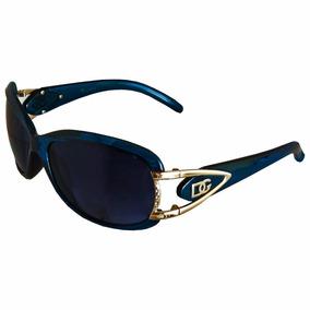 b9005f371ee8f Replica Oculos Kurt Cobain Importado De Sol Vans - Óculos no Mercado ...
