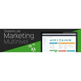31 Scripts Php Afiliados + Marketing Multinível