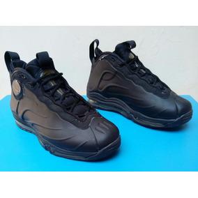 7f4a478759b Tenis Tim Duncan - Tenis Básquetbol Hombres Nike de Hombre en ...