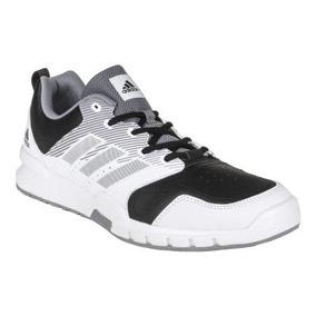 Zapatos adidas Essential Star 3