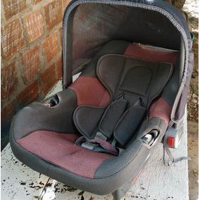 Bebê Conforto Dream Baby 0+ De 0 Á 13kg