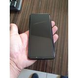 Smartphone Samsung Galaxy S9+ Sm-g965f/ds Dual Sim 64gb 6,2