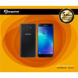 Nuevo Samsung Galaxy J7 Prime 2 G611 Modelo 2018 32gb Nuevos
