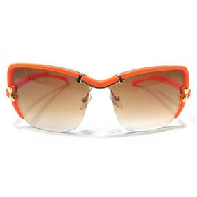 Oculos Dolce Gabbana Usado - Óculos, Usado no Mercado Livre Brasil 0beaa81c47