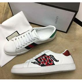 Zapatilla Michael Jordan Adida - Zapatillas en Mercado Libre Perú 563e0491885