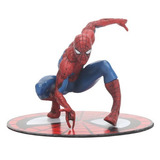 Spiderman Artfx 1:10