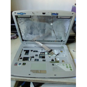 Acer Aspire 5720 Series