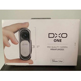 Dxo One 20.2mp Connected Dslr Wifi Camera For Iphone & Ipad