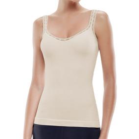Regata Reserva Natural Branca Camisetas - Camisetas e Blusas no ... 2c7ffdb694b