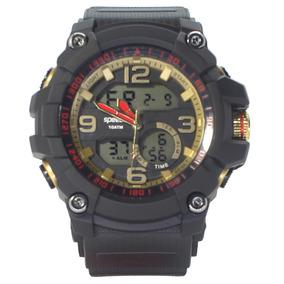 Relógio Speedorelógio Speedo 81129g0evnp2