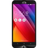 Asus Zenfone 2 Laser Ze551kl 32/4gb Dual 5.5 Preto Vitrine 2