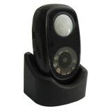 Automatic Video Monitors Q2 Built In Camara Cmo 300,000