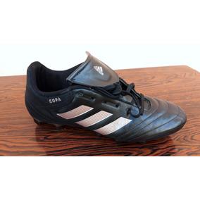 Botines Adidas Copa 17.4 - Botines en Mercado Libre Argentina 341bdc8acc506