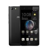Celular Zteblade A511 Android 6 Camara Nuevo