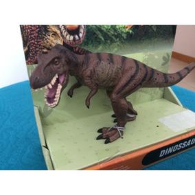Tiranossauro Rex - Collecta Dinossauros