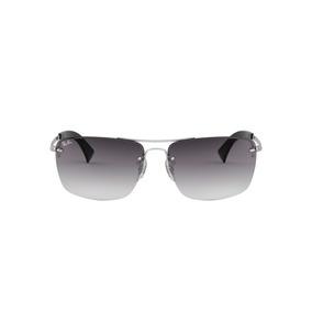 5384d5cea45c8 15 Oculos Ray Ban 3387 003 8g Tam 67 - Óculos no Mercado Livre Brasil