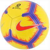 2cf4e4a2c8 Bola La Liga Nike - Futebol no Mercado Livre Brasil