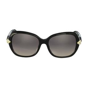 79f1fc2b36470 Oculos Roberto Cavalli Peonia 526s Original Novo Caixa - Óculos no ...