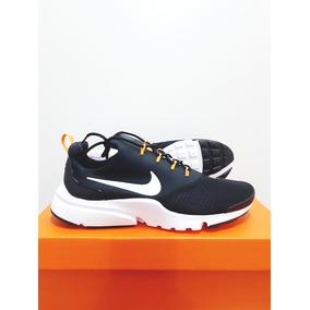 Tênis Nike Presto Fly Just Do It Limited Original N. 39 40