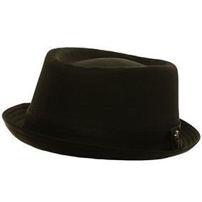 Sombrero Tipo Cazador De - Sombreros para Hombre en Mercado Libre ... 186c623de4a