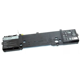 Bateria Dell Notebook Alienware 15 R1 R2 R3 92wh 191yn 2f3w