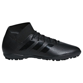 Zapatillas Adidas Predator Tango Us - Zapatillas en Mercado Libre Perú 05c4fdb570ff8