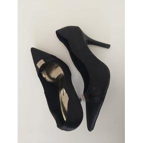 11a8df0860 Outros Sapatos para Feminino em Rio Grande do Sul