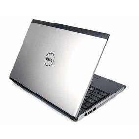 Notebook Dell Vostro 3300 I3 Hd 500gb (retirada Peças)