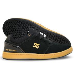 Tnis Dc Shoes Mens Adm Tamanho 39 - Tênis Casuais para Masculino 39 ... 0d1671682ef82