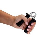 Hand Grip Exercitador De Mãos, Dedos, Punhos E Antebraços