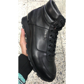 diseño atemporal 96147 213b7 Correas Prada Hombre - Zapatos en Mercado Libre Colombia