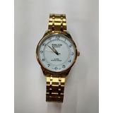 9c067c64ab2 Reloj Salco Quartz 3 Atm Water Proof M50950 en Mercado Libre Colombia