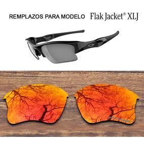 04e49a2b17 Varillas De Repuesto Para Lentes Oakley Split Jacket - Repuestos ...