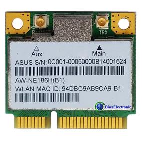 ASUS K43SD ATHEROS LAN DRIVERS MAC