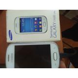 Samsung Gt6790
