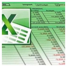 6250 Planilhas Em Excel (editáveis)