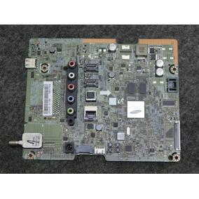 Placa Principal Tv Samsung Un32j4300 Un32j4300ag Semi-nova