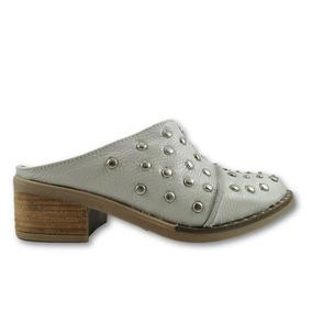 abb791d2 Zapatos Suecos Mujer - Zapatos Crema en Mercado Libre Argentina