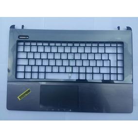 Carcaça Superior Asus Altec K45vm 13gn5330p020-1 Ap0nd000510