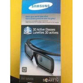Oculos 3d Samsung Active Glasses - Óculos 3D no Mercado Livre Brasil 4b200a67bf