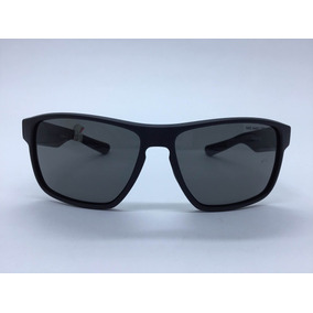 9577a5274f96f Pelicula Para Lentes De Oculos De Sol - Acessórios para Veículos no ...