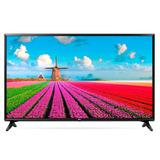 Smart Tv Led 49 Fhd Lg 49lj5500