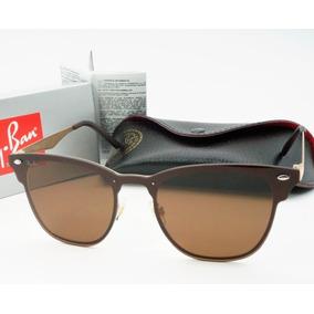 484c177d07162 Óculos Ray Ban Rb3268 041 13 Novo - Óculos no Mercado Livre Brasil
