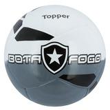 Mini Kit Botafogo Bola - Futebol no Mercado Livre Brasil f506d8a41452d