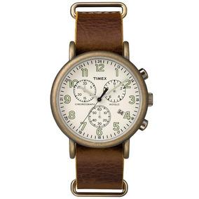 Relógio Timex Tw2p85300ww/n