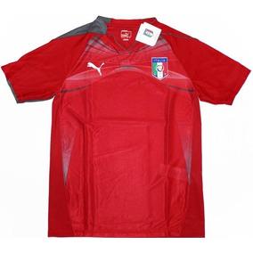 Camiseta Buffon - Camisetas en Mercado Libre Argentina 66573bb53ca9e