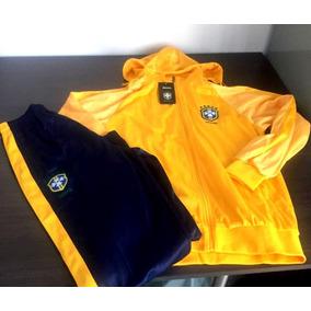 Agasalhos de Seleções de Futebol no Mercado Livre Brasil 5f47dde41f5a0