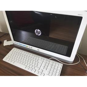 Computador Hp Slite 21