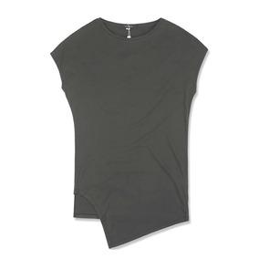 Camisas Urbanas Hombre - Ropa y Accesorios en Mercado Libre Colombia 88b53f52afb